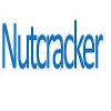 Nutcracker Research Ltd (NUTC), UK