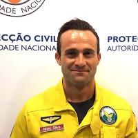 Fábio Silva