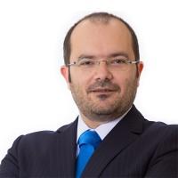 João Carlos Verde