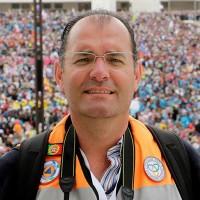 Jorge Dias