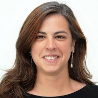 Susana Cardoso