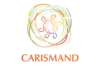 Check Out CARISMAND Resources Section