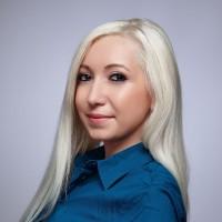 Rosaliya Kasamska