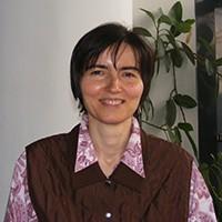 Carmen Mocanu