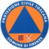 Municipality of Florence (CdF), Italy