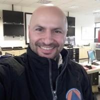 Donato Di Cecilia