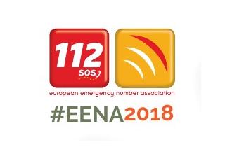 EENA Conference 2018