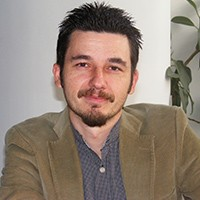 Florin Andrei Badoiu