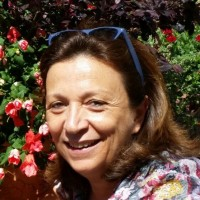 Giovanna Murari