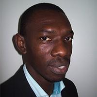 Iheanyi Nwankwo