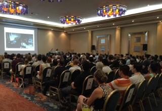 Second CARISMAND Citizen Summit held in Malta