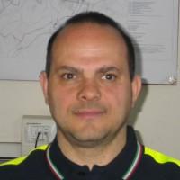 Emilio Bemporad
