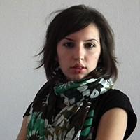 Jelena Radanović