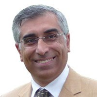 Prof. Dr. Joseph A. Cannataci