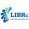 LIBRe Foundation (LIBRe), Bulgaria