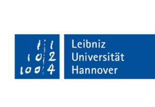 CARISMAND will be Presented during the Science Night at the Gottfried Wilhelm Leibniz Universität Hannover, Germany
