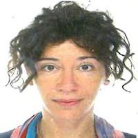 Manuela Taverniti