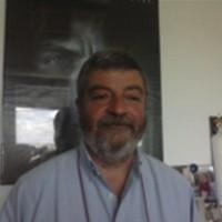 Pietro Mercatali