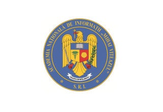 23rd Intelligence in the Knowledge Society Conference