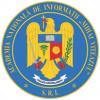 """Mihai Viteazul"" National Intelligence Academy (MVNIA), Romania"