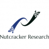 Nutcracker Research Ltd (NUTC), UK