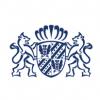 Province of Groningen (PG), The Netherlands