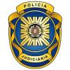 Portuguese Criminal Police (PJ), Portugal