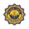 Valencia City Council-Local Police (PLV), Spain
