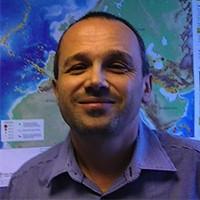 Dr. Rémy Bossu