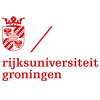 University of Groningen (RUG), The Netherlands
