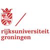 University of Groningen (RUG), The Netherlands