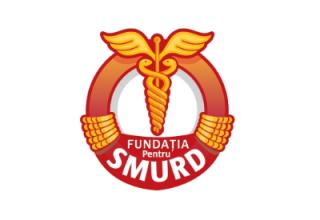 SMURD Leading a Large-scale Earthquake Simulation in Romania