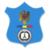 Special Telecommunications Service (STS), Romania