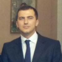 Tiberiu Fechete