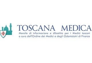 CARISMAND in Toscana Medica