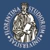 University of Florence (UNIFI), Italy