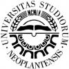 University of Novi Sad (UNS), Serbia