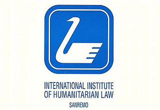 5th Edition of the International Disaster Law Course, 18-22 June 2018