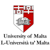 University of Malta, Department of Information Policy (UoM - IPG)