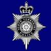 South Yorkshire Police (SYP), UK