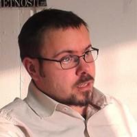 Aleksej Kišjuhas, PhD