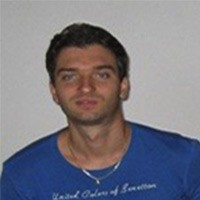 Alessandro Messeri