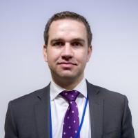Andrew Leverton