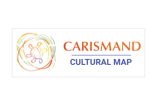 Learn how to use the CARISMAND Cultural Map to Enhance Your Disaster Policies!