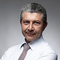 Atty. Bogdan Petrov