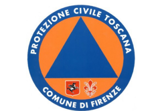 Busy weeks for Civil Protection @ Municipality of Florence