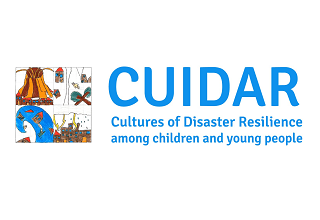 """Cultures of Disaster Resilience Among Children and Young People"" Final Conference, 22-23 May 2018"