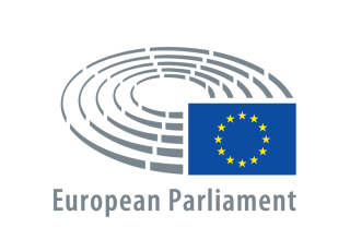 European Parliament makes public warning mandatory for all member states