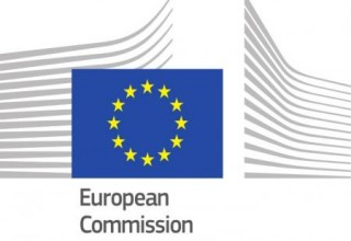 rescEU: a New European System to Tackle Natural Disasters