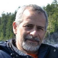 Federico Luigi Marta